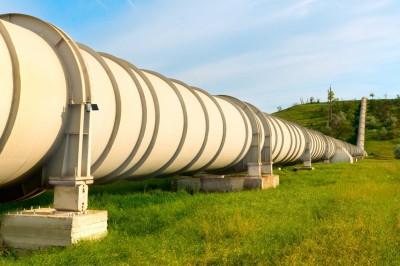 IoT-Pipeline