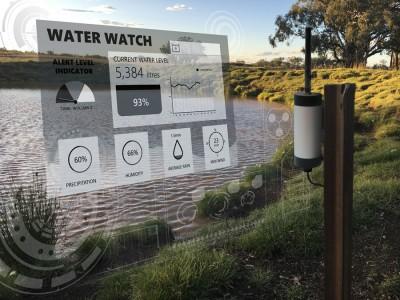 Smart-IoT-Water-Levels-2