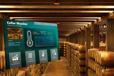 Smart-IoT-Wine-Cellar-2