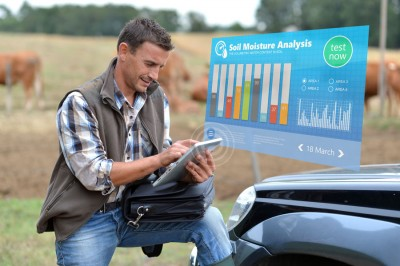 Smart-IoT-farmer-2