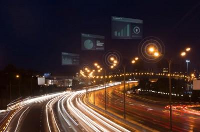 Street-Lights-IoT