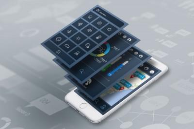 iphone-6-app-screens
